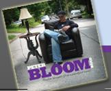 Peter Bloom pic 2