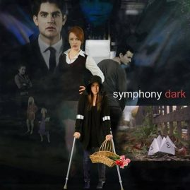 Symphony Dark