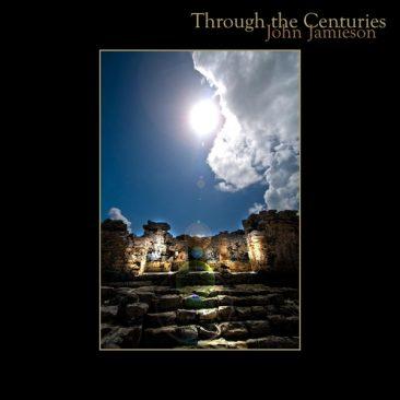 John Jamieson – Through the Centuries