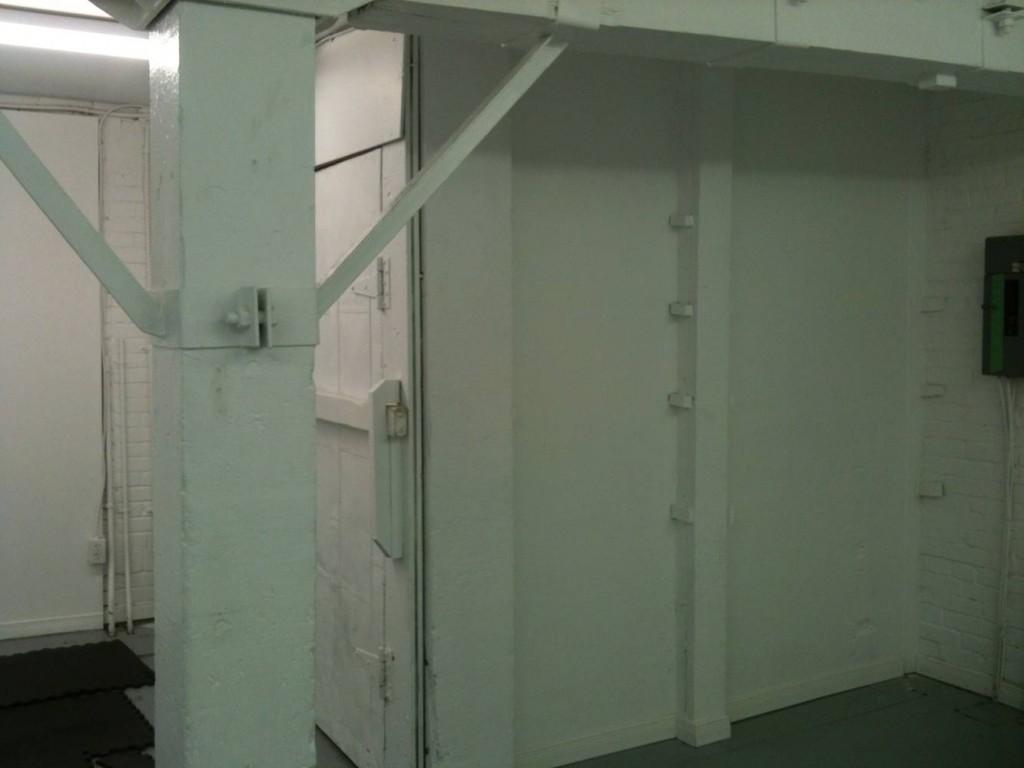 studio-begin